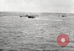 Image of United States battleship Pacific Ocean, 1921, second 47 stock footage video 65675060906
