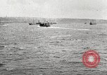 Image of United States battleship Pacific Ocean, 1921, second 48 stock footage video 65675060906