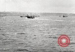 Image of United States battleship Pacific Ocean, 1921, second 49 stock footage video 65675060906