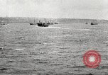 Image of United States battleship Pacific Ocean, 1921, second 51 stock footage video 65675060906