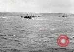 Image of United States battleship Pacific Ocean, 1921, second 54 stock footage video 65675060906