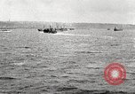Image of United States battleship Pacific Ocean, 1921, second 55 stock footage video 65675060906