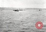 Image of United States battleship Pacific Ocean, 1921, second 56 stock footage video 65675060906