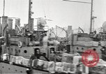 Image of US Destroyers Pacific Ocean, 1921, second 3 stock footage video 65675060907