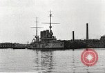Image of US Destroyers Pacific Ocean, 1921, second 39 stock footage video 65675060907