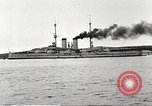 Image of US Destroyers Pacific Ocean, 1921, second 51 stock footage video 65675060907