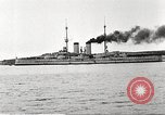 Image of US Destroyers Pacific Ocean, 1921, second 52 stock footage video 65675060907