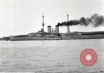 Image of US Destroyers Pacific Ocean, 1921, second 54 stock footage video 65675060907