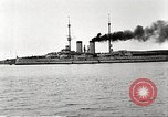 Image of US Destroyers Pacific Ocean, 1921, second 55 stock footage video 65675060907
