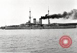 Image of US Destroyers Pacific Ocean, 1921, second 56 stock footage video 65675060907