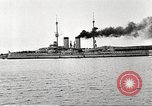 Image of US Destroyers Pacific Ocean, 1921, second 57 stock footage video 65675060907