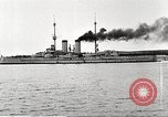 Image of US Destroyers Pacific Ocean, 1921, second 58 stock footage video 65675060907