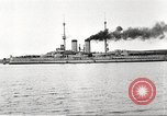 Image of US Destroyers Pacific Ocean, 1921, second 59 stock footage video 65675060907