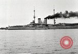 Image of US Destroyers Pacific Ocean, 1921, second 61 stock footage video 65675060907
