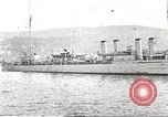 Image of warships United States USA, 1920, second 47 stock footage video 65675060909