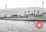 Image of warships United States USA, 1920, second 48 stock footage video 65675060909