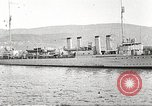 Image of warships United States USA, 1920, second 50 stock footage video 65675060909
