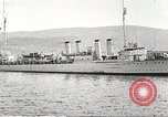 Image of warships United States USA, 1920, second 51 stock footage video 65675060909
