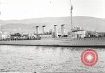 Image of warships United States USA, 1920, second 52 stock footage video 65675060909