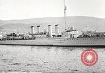 Image of warships United States USA, 1920, second 53 stock footage video 65675060909