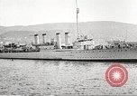 Image of warships United States USA, 1920, second 54 stock footage video 65675060909