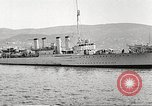 Image of warships United States USA, 1920, second 56 stock footage video 65675060909