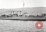 Image of warships United States USA, 1920, second 57 stock footage video 65675060909