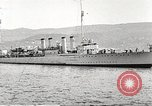 Image of warships United States USA, 1920, second 58 stock footage video 65675060909