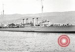 Image of warships United States USA, 1920, second 59 stock footage video 65675060909