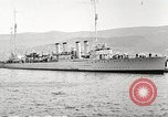 Image of warships United States USA, 1920, second 61 stock footage video 65675060909