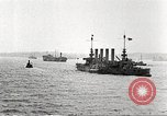 Image of destroyers United States USA, 1920, second 17 stock footage video 65675060910