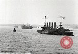 Image of destroyers United States USA, 1920, second 19 stock footage video 65675060910