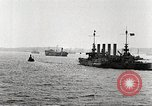 Image of destroyers United States USA, 1920, second 22 stock footage video 65675060910