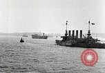 Image of destroyers United States USA, 1920, second 23 stock footage video 65675060910