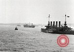 Image of destroyers United States USA, 1920, second 25 stock footage video 65675060910