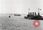 Image of destroyers United States USA, 1920, second 26 stock footage video 65675060910