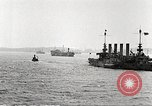 Image of destroyers United States USA, 1920, second 27 stock footage video 65675060910