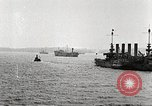 Image of destroyers United States USA, 1920, second 30 stock footage video 65675060910