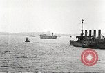 Image of destroyers United States USA, 1920, second 33 stock footage video 65675060910