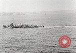 Image of US warships Scotland, 1918, second 6 stock footage video 65675060912