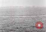 Image of US warships Scotland, 1918, second 12 stock footage video 65675060912