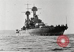 Image of US warships Scotland, 1918, second 13 stock footage video 65675060912