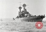 Image of US warships Scotland, 1918, second 14 stock footage video 65675060912