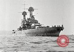 Image of US warships Scotland, 1918, second 16 stock footage video 65675060912