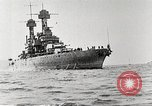 Image of US warships Scotland, 1918, second 17 stock footage video 65675060912