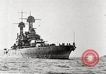 Image of US warships Scotland, 1918, second 18 stock footage video 65675060912