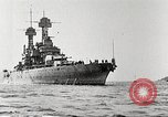 Image of US warships Scotland, 1918, second 19 stock footage video 65675060912