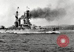 Image of US warships Scotland, 1918, second 21 stock footage video 65675060912