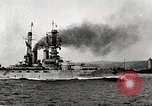 Image of US warships Scotland, 1918, second 24 stock footage video 65675060912