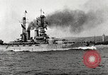 Image of US warships Scotland, 1918, second 25 stock footage video 65675060912